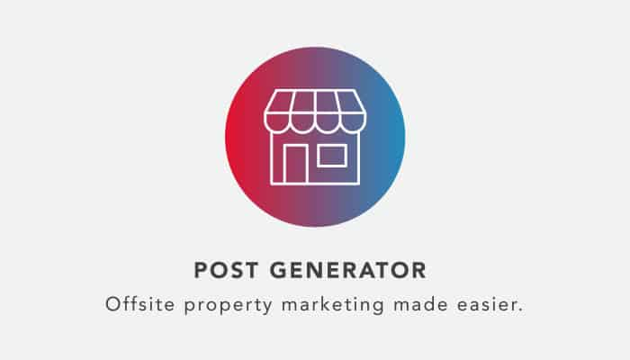 rei-landlist-post-generator-announcement