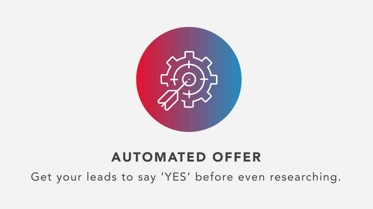 rei-landleads-automated-offer