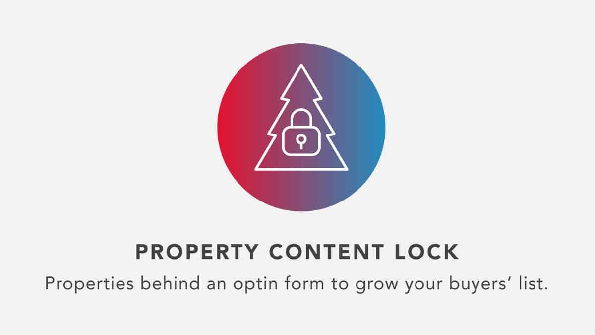 rei-conversion-property-content-lock-card