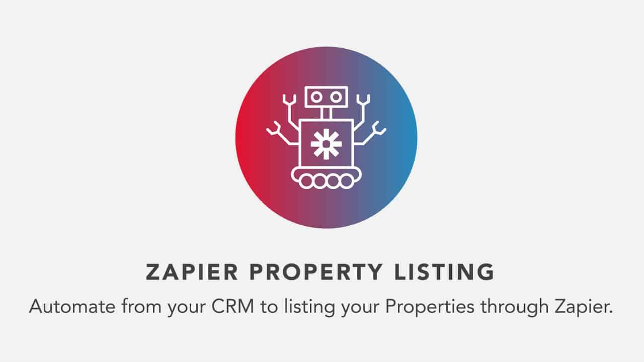 rei-conversion-zapier-property-listing-feature-card